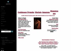 paleothea.com