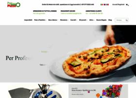 paleperpizza.it