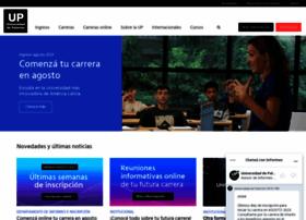 palermo.edu