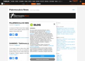 palermocalcionews.myblog.it