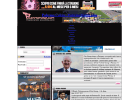palermomania.com