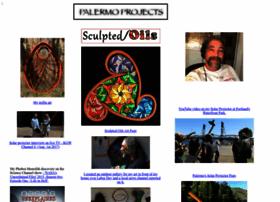 palermoproject.com