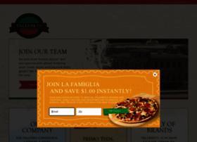 palermospizza.com