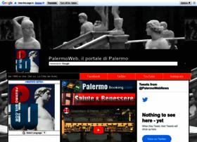 palermoweb.com