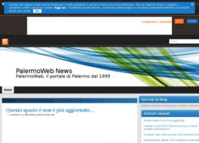 palermowebnews.myblog.it