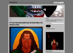 palestinefrommyeyes.wordpress.com