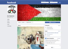 palestinian.ws