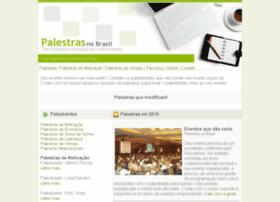 palestrasnobrasil.com.br