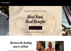 paleta.com