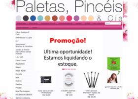 paletaspinceisecia.com.br