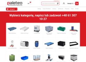 paleteo.pl