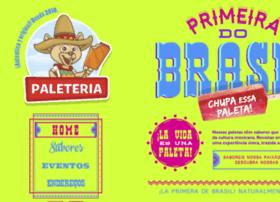 paleteria.com.br