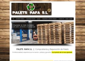 paletsrafa.es