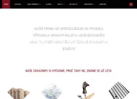 palety-europalety.cz