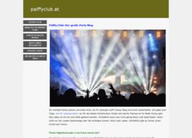 palffyclub.at