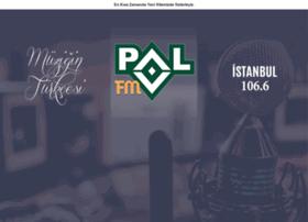 palfm.com.tr
