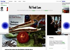 palfoodlane.blogspot.com