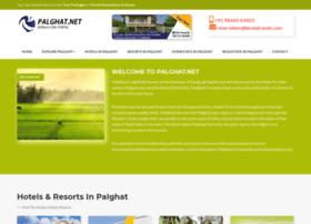palghat.net