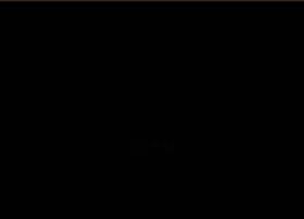 palheights.com