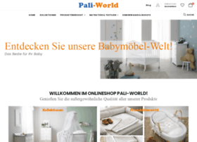 pali-world.de