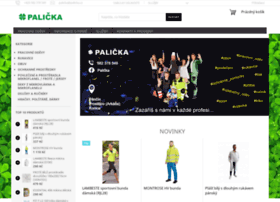 palicka.cz