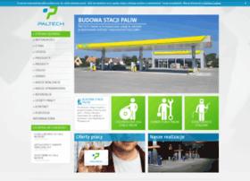 palif.paltech.pl