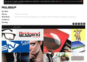 paligap.com