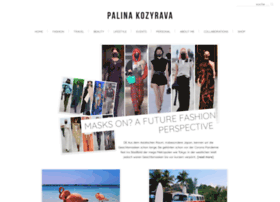 palinapralina.blogwalk.de