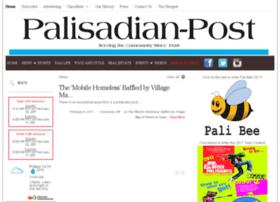 palipost.com