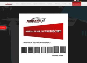 palisada.pl