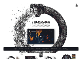 palisades.merchnow.com