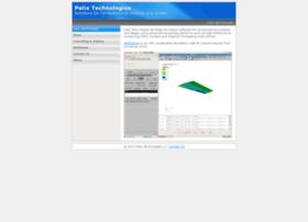 palixtech.com