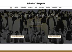 palladinoc.weebly.com
