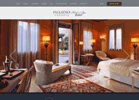 palladiohotelspa.com