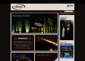 palladium-koeln.de