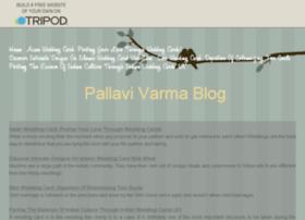 pallavivarma.tripod.com