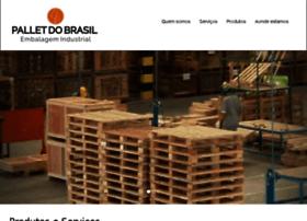 palletbrasil.com.br