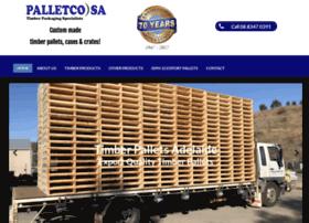palletcosa.com.au