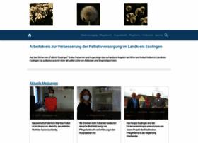 palliativ-esslingen.de