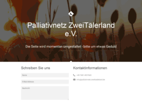 palliativnetz-zweitaelerland.de