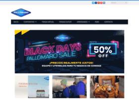 pallomaro.com