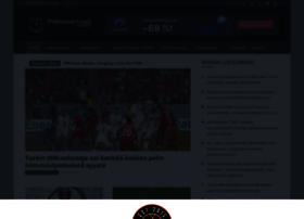 pallomeri.net