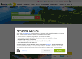 pallontallaajat.net