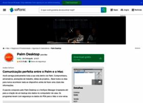 palm-desktop.softonic.com.br