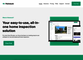 palm-tech.com