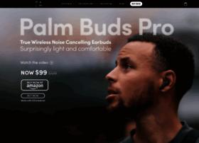 palm.com