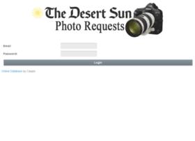 palm.desertsun.com