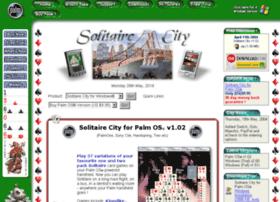 palm.solitairecity.com