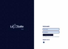 palma.sallenet.org