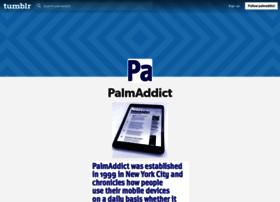 palmaddict.typepad.com
